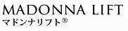 マドンナリフト公式ホームページ|目元のしわ・たるみを引締めるフラクショナルレーザー治療